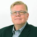 Sven-Erik Selinder