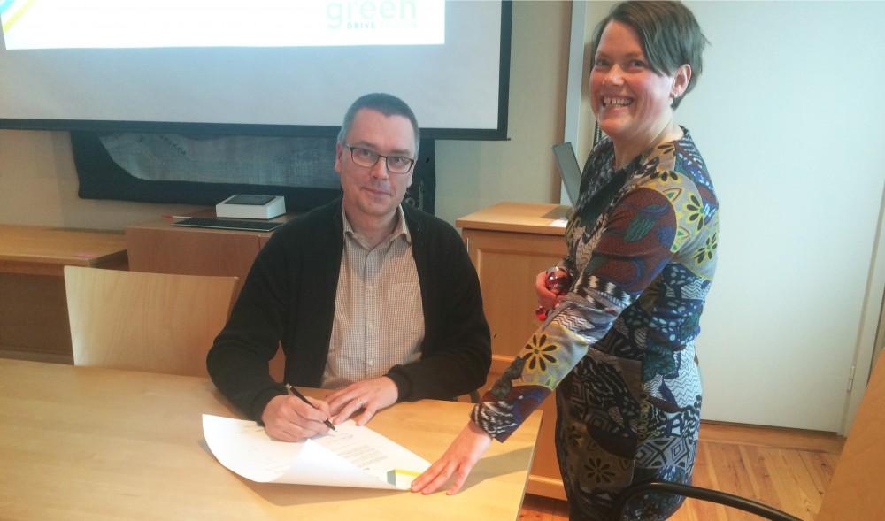 signering_orsa