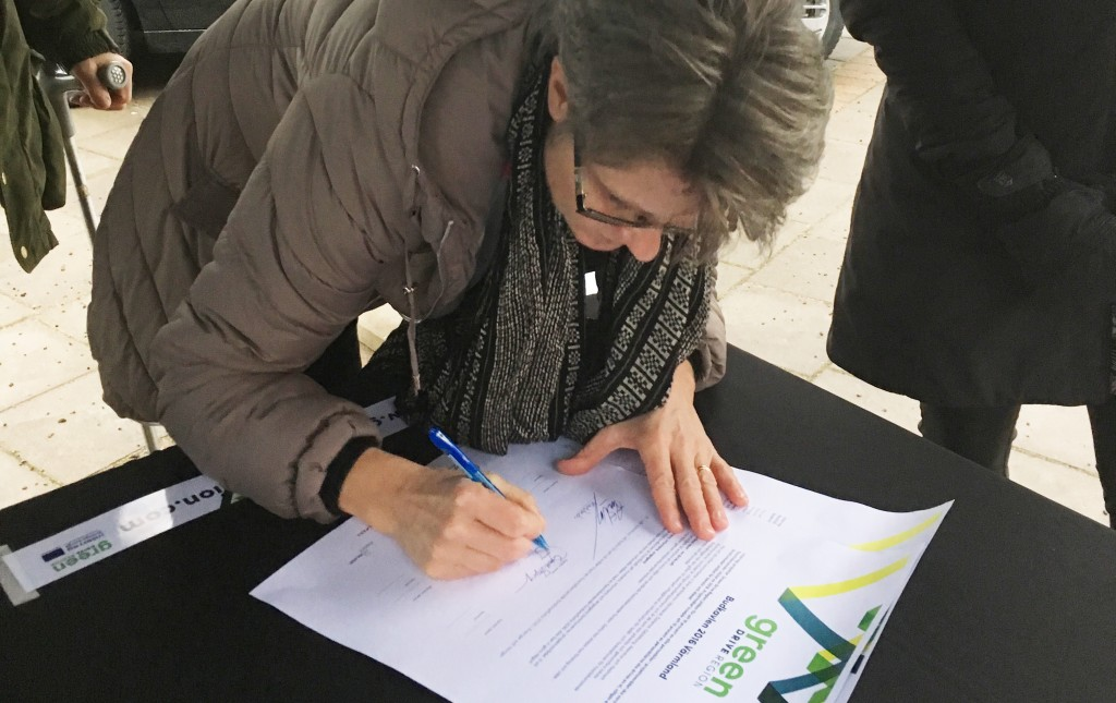 signering-sunne