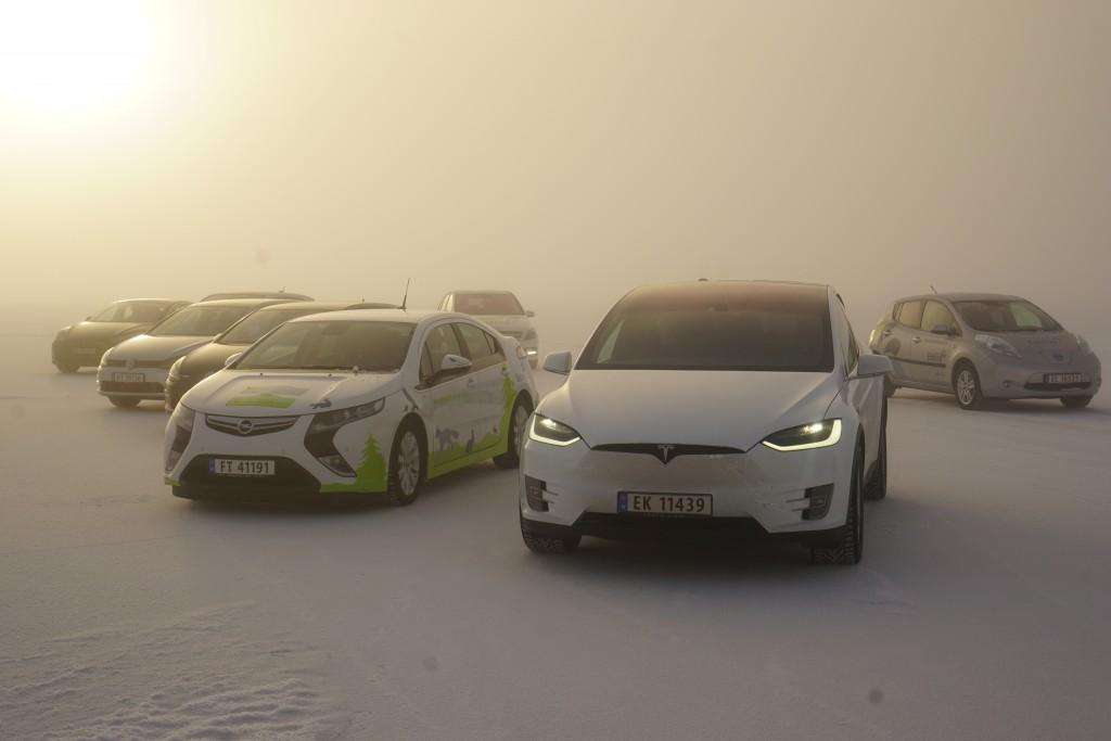 Bild: Energiråd Innlandet